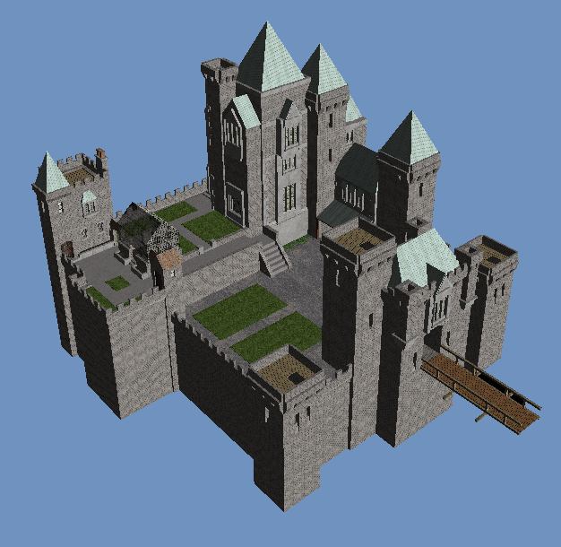 banner-castle-topview.png