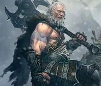 Barbarians-snow-300x178.jpg