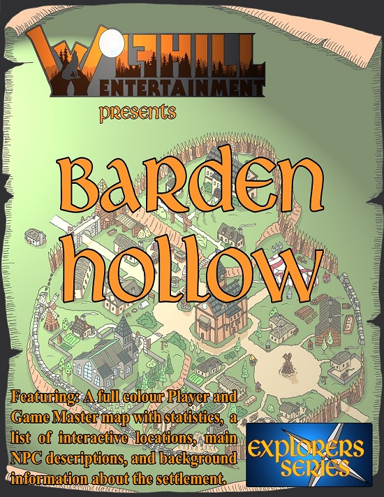 Barden Hollow Instagram 2.0.jpg