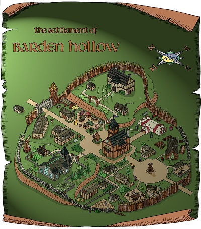 Barden Hollow Player Map 400pix.jpg