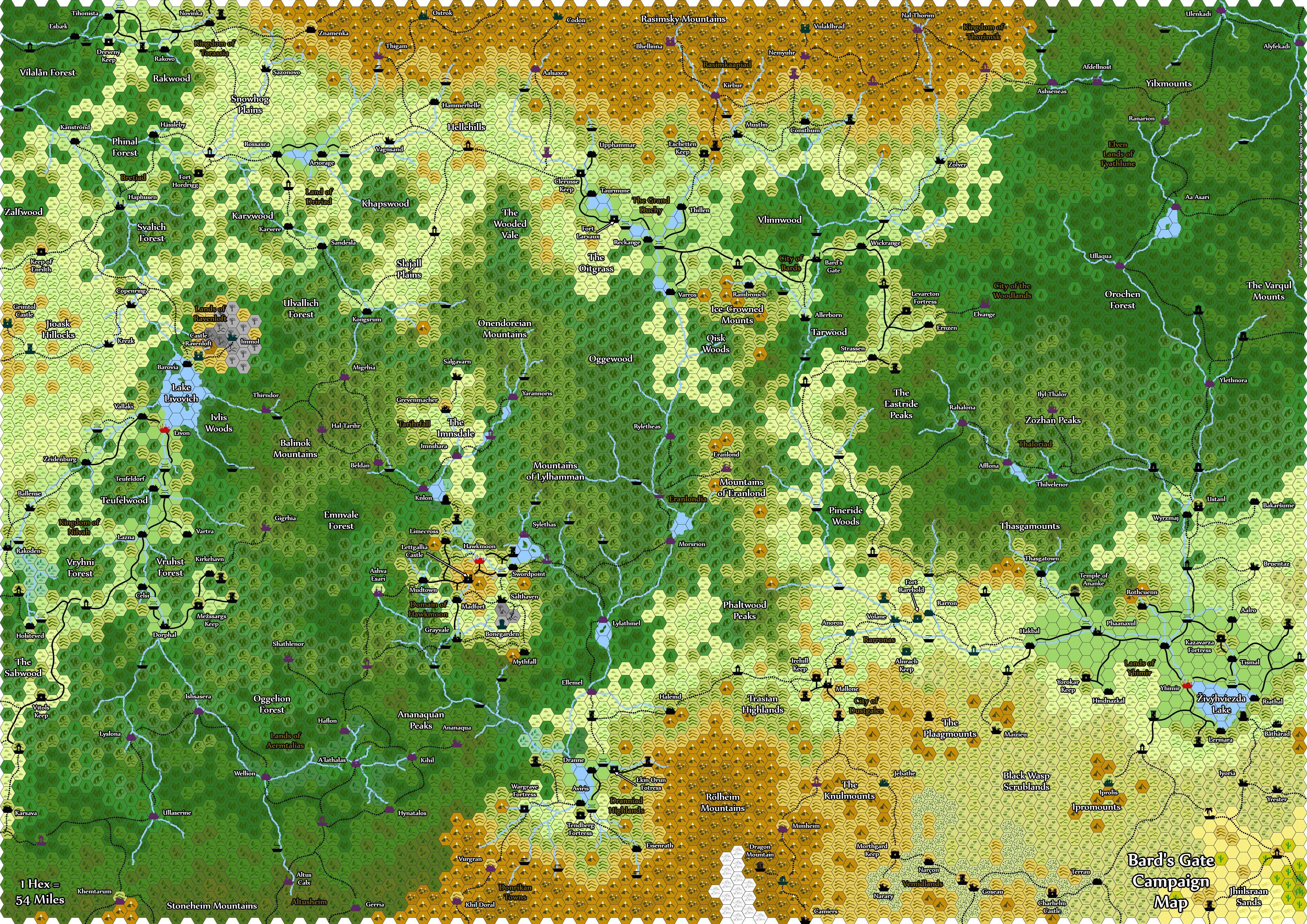 Bard's Gate Campaign Map.jpg