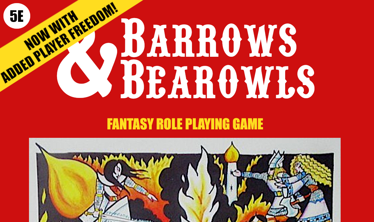 barrows and bearowls exciting new player freedom THE FUMBLE.PNG