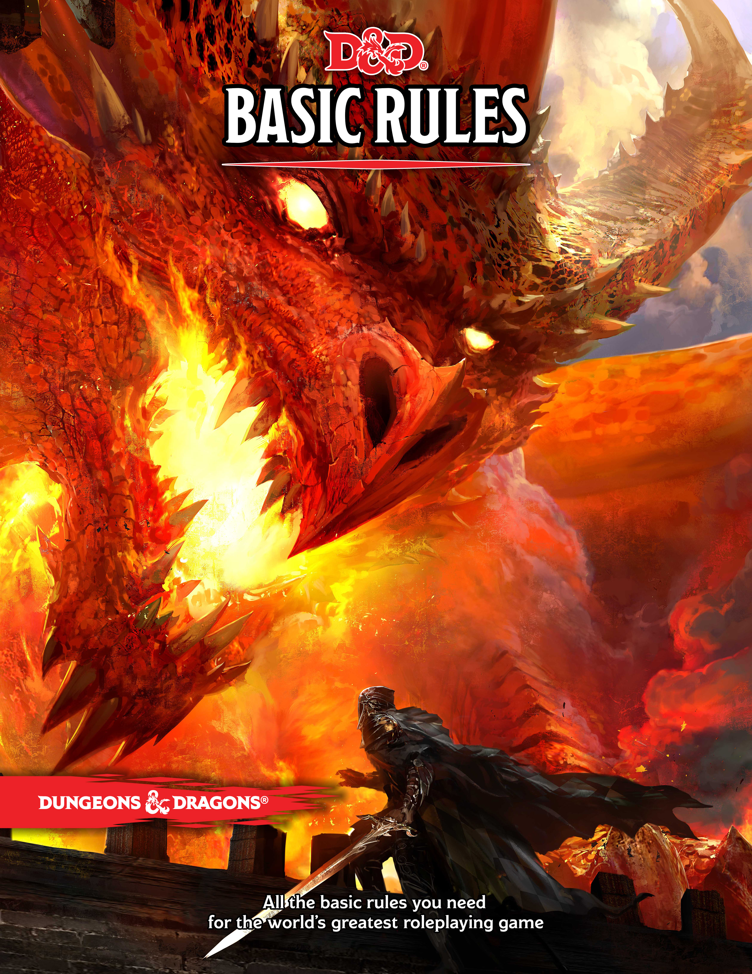 d&d 5e dungeon masters guide pdf online