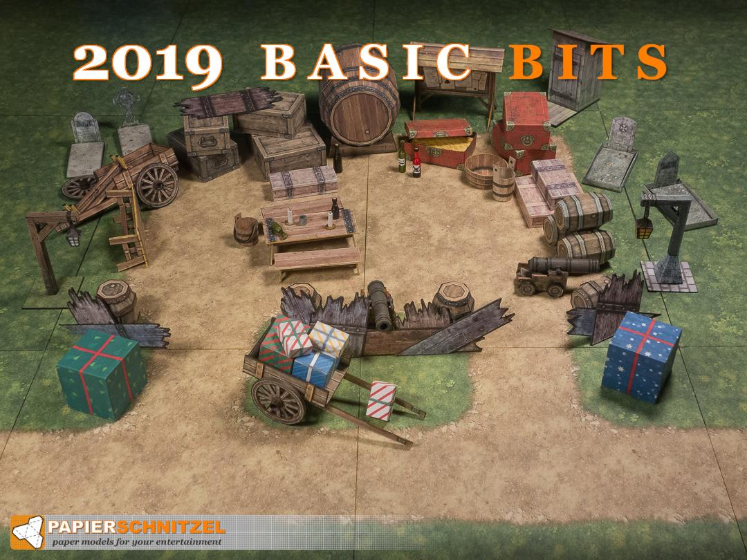 BASICBITS2019_overview.jpg