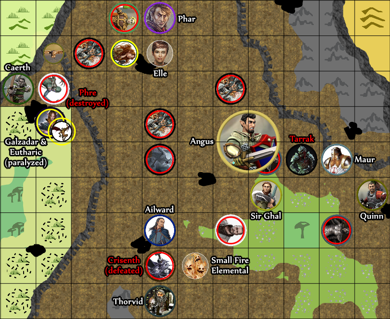 Battle Against the Undead Horde_Round 17.png