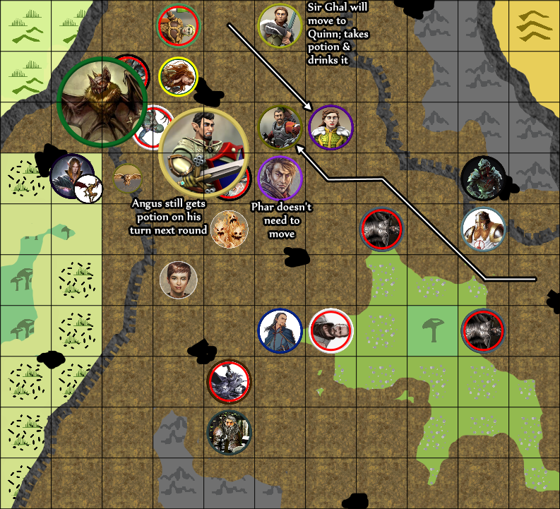 Battle Against the Undead Horde_Round 18_position changes.png