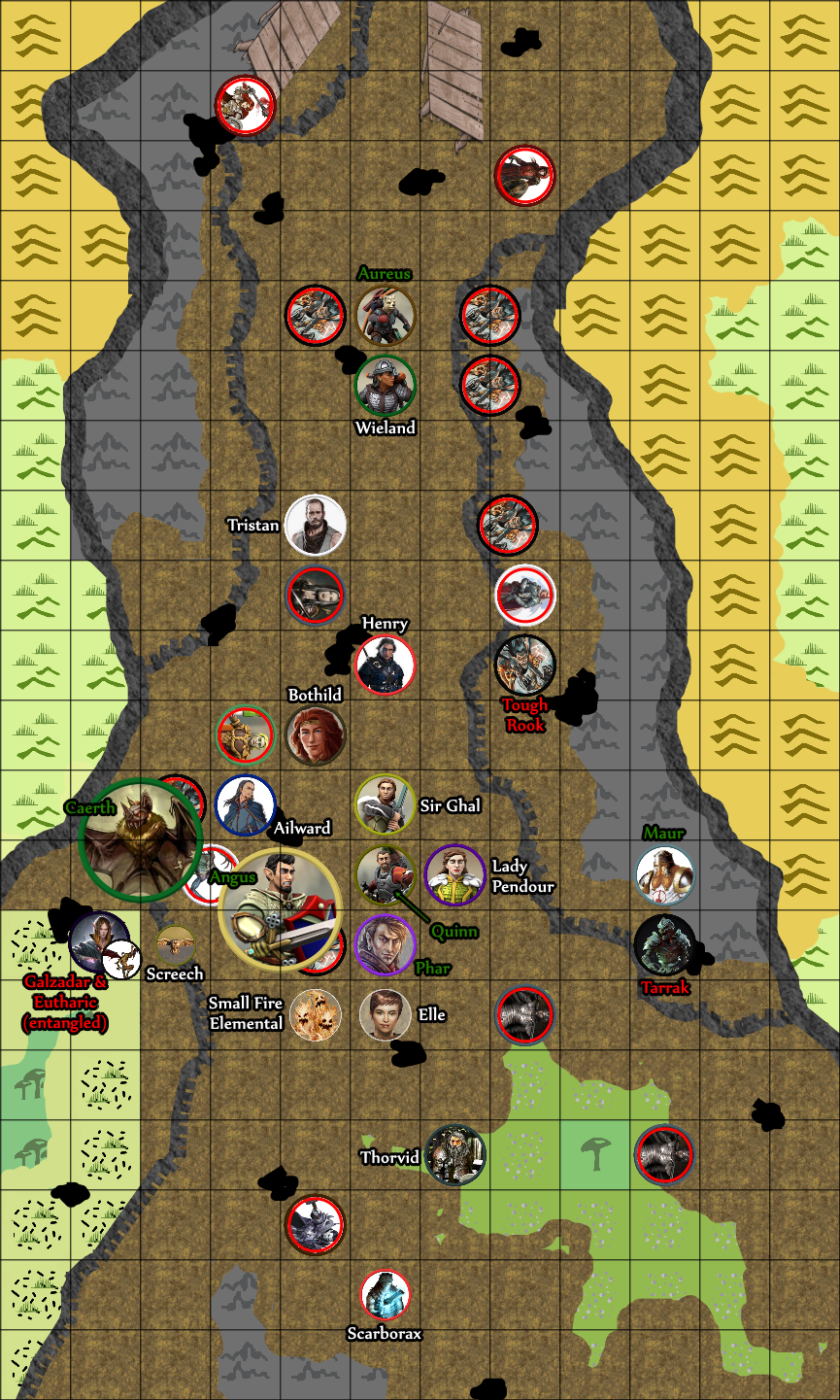 Battle Against the Undead Horde_Round 19.png