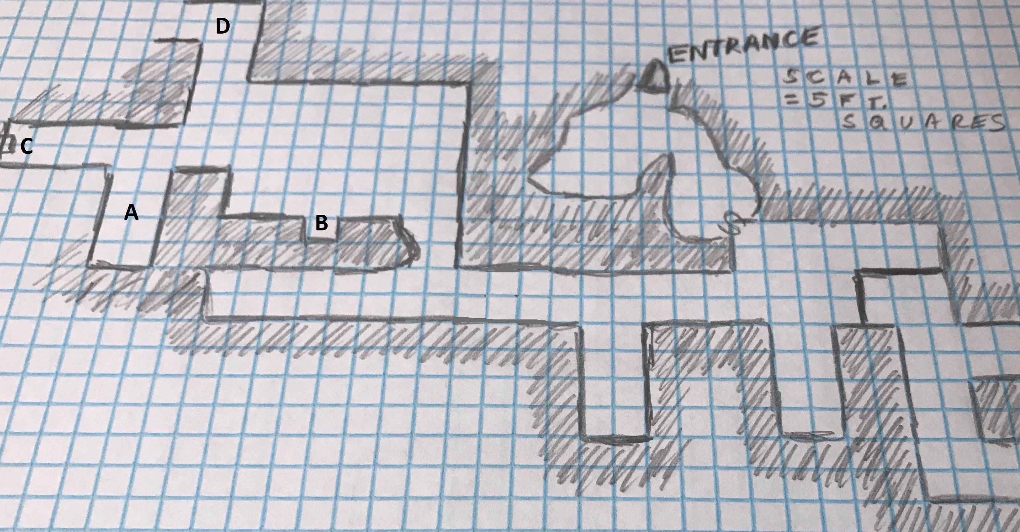 Battle Map 003.jpg