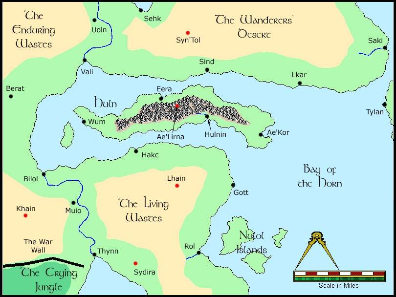 Bay of the Horn.jpg