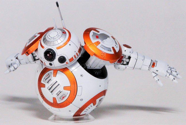 BB-8Armed.jpg