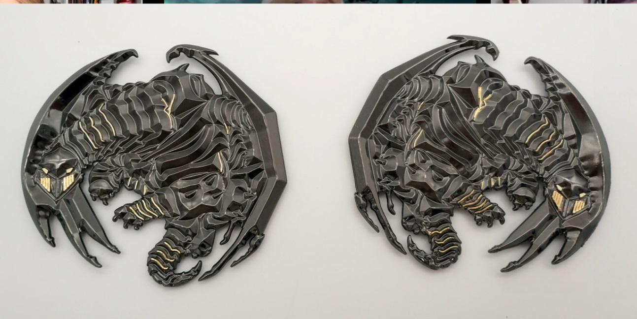 Beadle Grimm Rime Frostmaiden shardalyn-dragon-pin.jpg