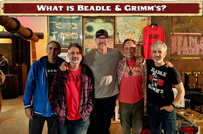 Beadle & Grimm's Complete Character Chronicles - CREW.jpg