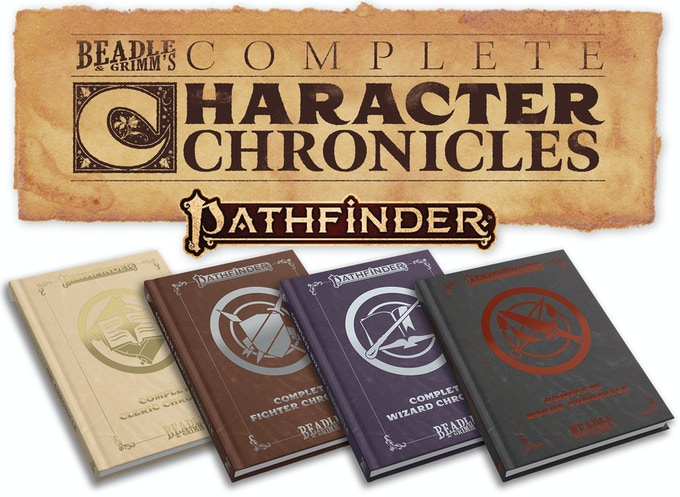 Beadle & Grimm's Complete Character Chronicles.jpg