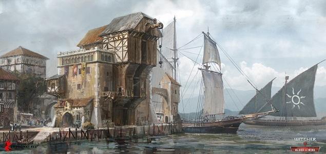 Beauclair Port (635x300).jpg