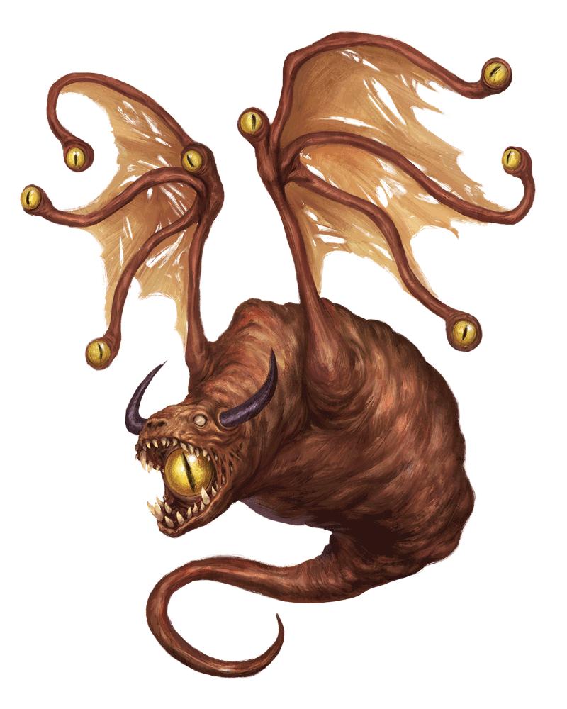 beholder dragon.png