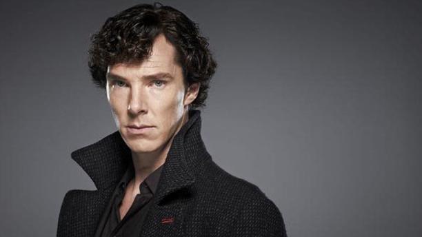 Benedict-Cumberbatch-Sherlock-.jpg