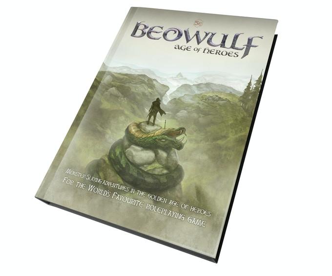 BEOWULF- Age of Heroes 01.jpg