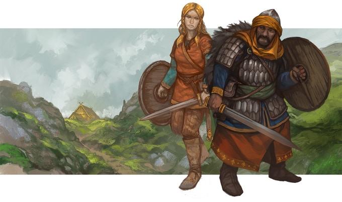 BEOWULF- Age of Heroes 03.jpg