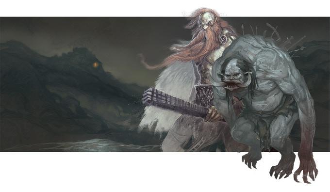 BEOWULF- Age of Heroes 06.jpg