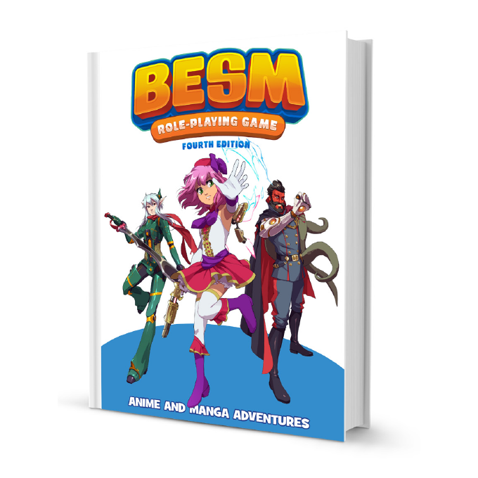 BESM Fourth Edition.png