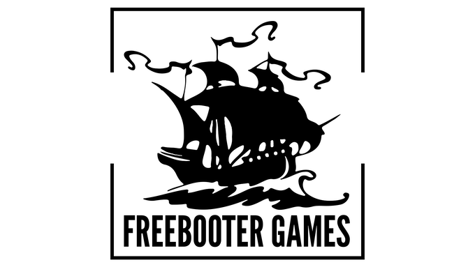 Bespoke Roleplaying Game Content - A Make 100 Project.png