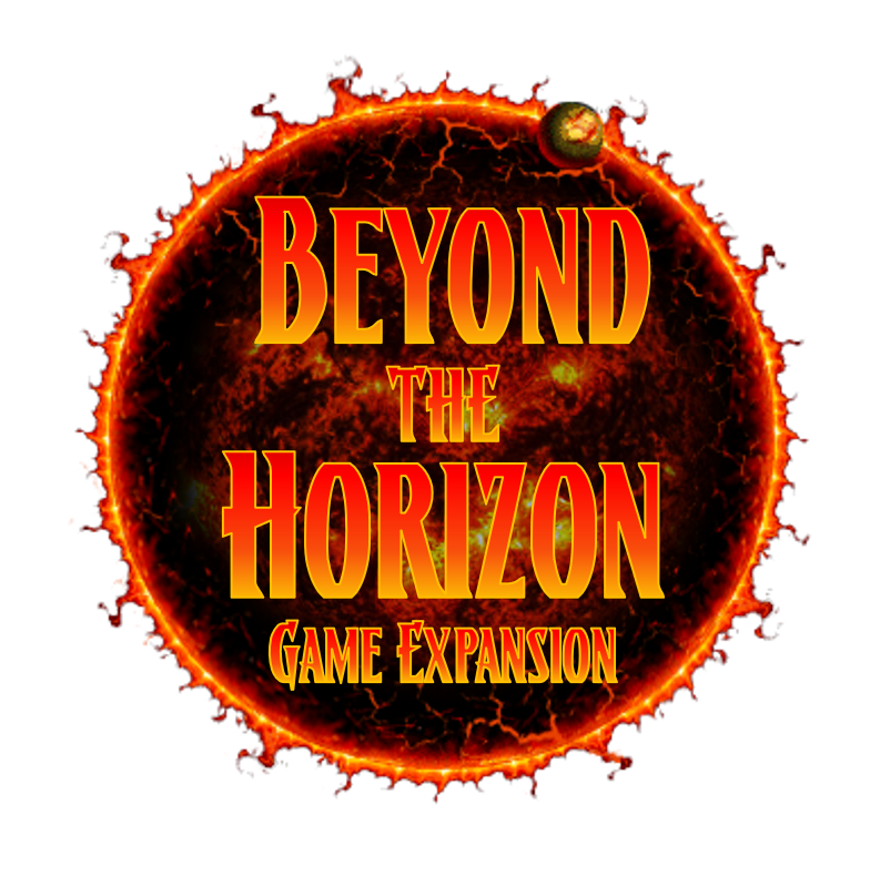 Beyond the Horizon logo 2.png