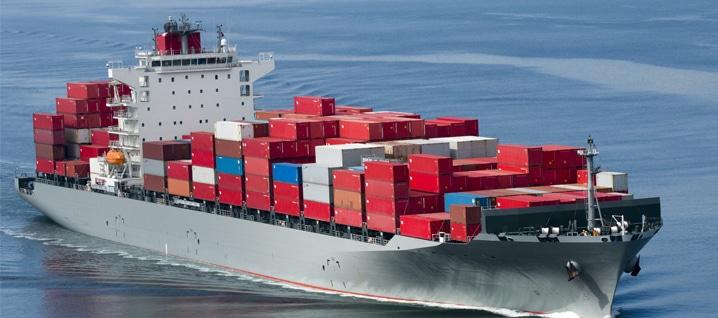 bigstock-Container-Ship-7869672.jpg