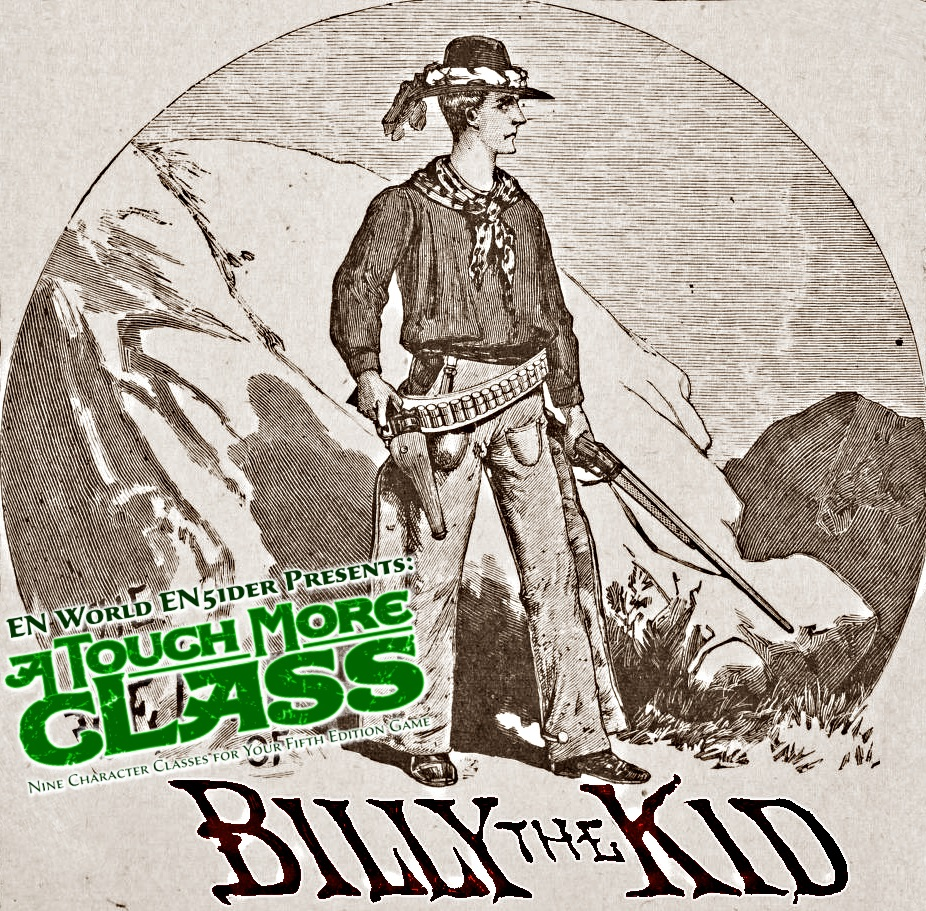 Billy the Kid banner.jpg