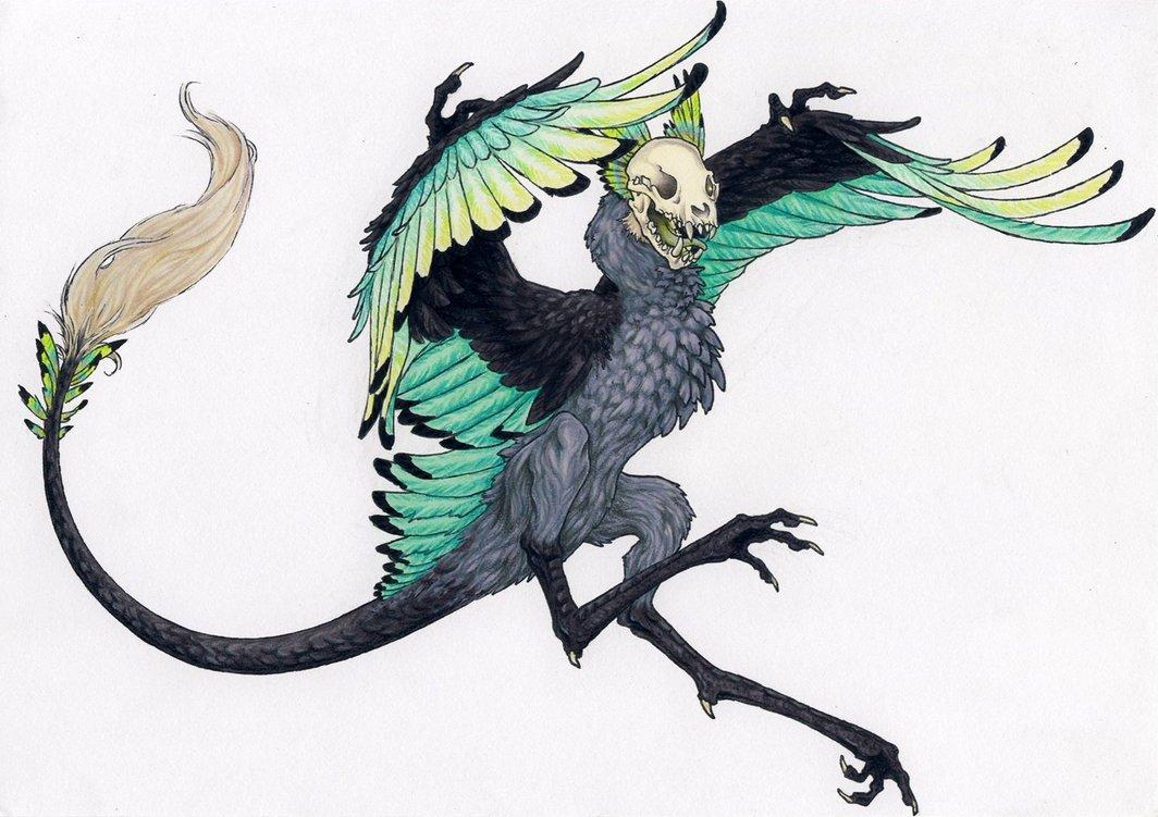 bird monsters.jpg