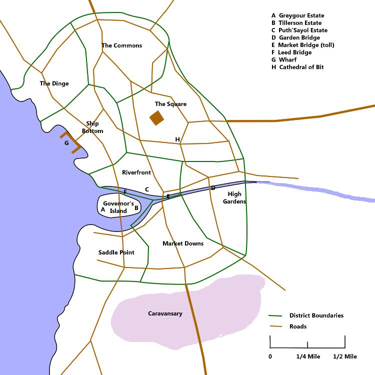 Bit city limits 750.png
