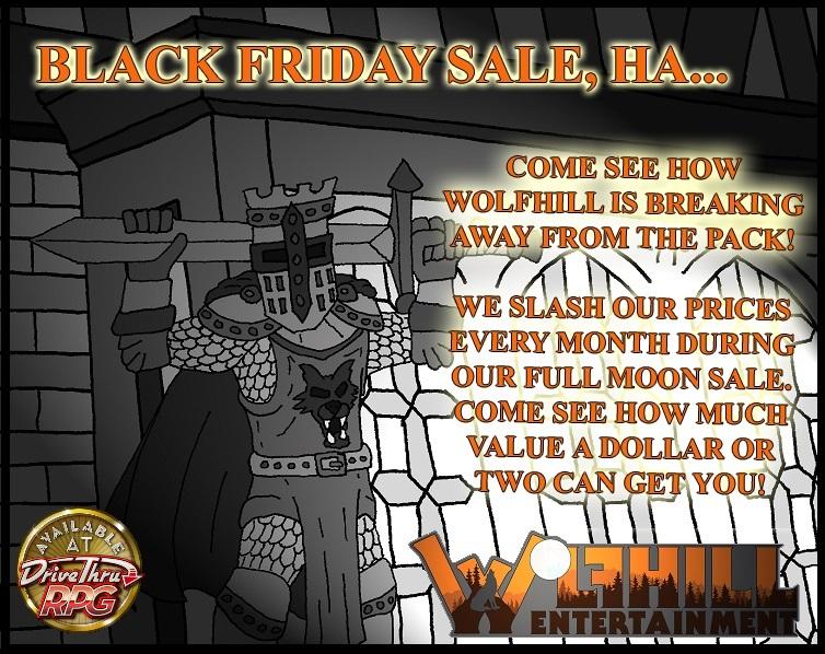 Black Friday - FINAL2.0.jpg