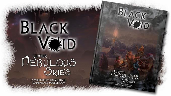 Black Void- Under Nebulous Skies.jpg