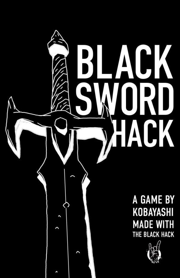 BLACK_SWORD_HACK_DTRPG.jpg