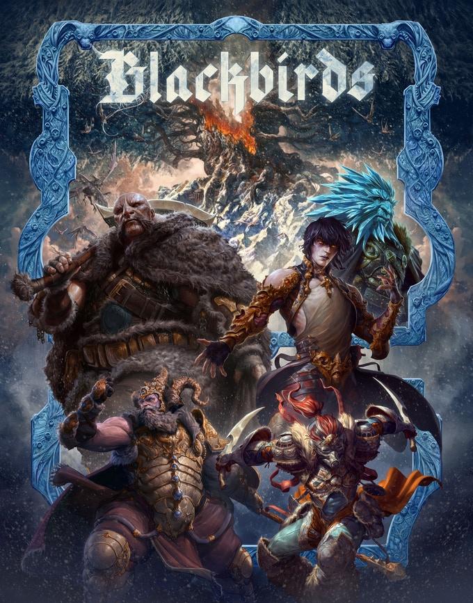 Blackbirds RPG.jpg