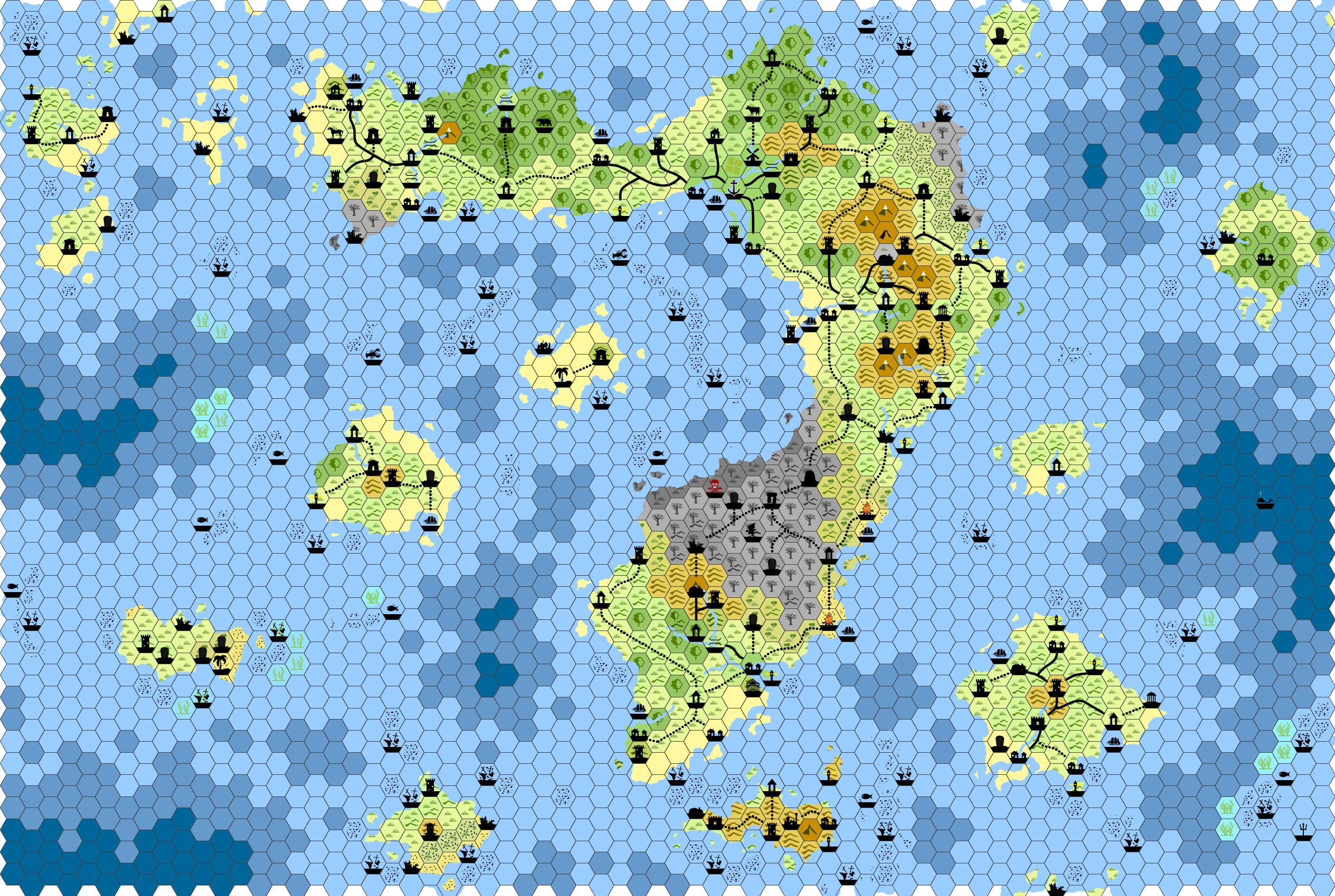 Blackhound Island.jpg