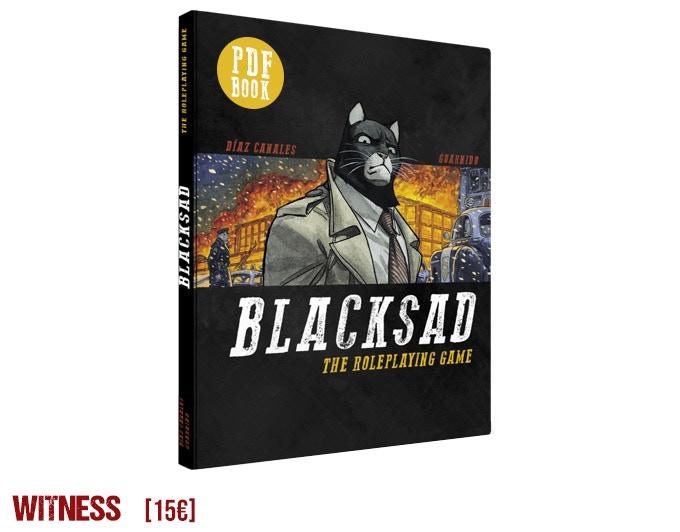 Blacksad- The Roleplaying Game.jpg