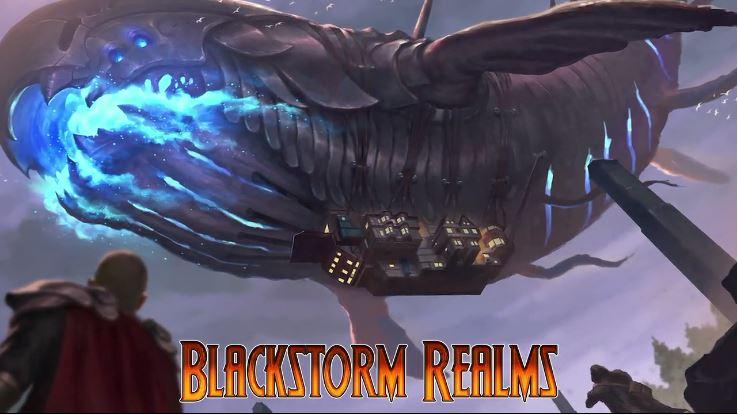 blackstorm_realms_leviathan_banner.jpg