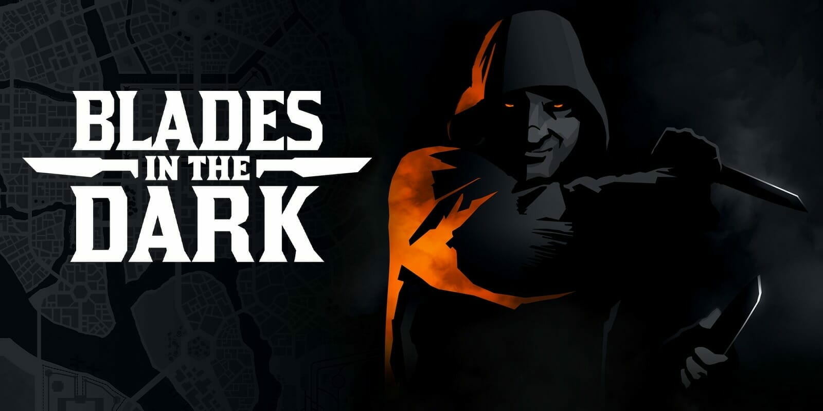 blades-in-the-dark-banner.jpg