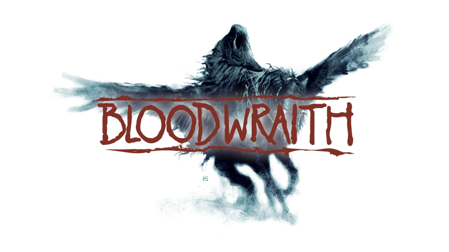 Bloodwraith- A Fantasy World of Survival and Torment.jpg