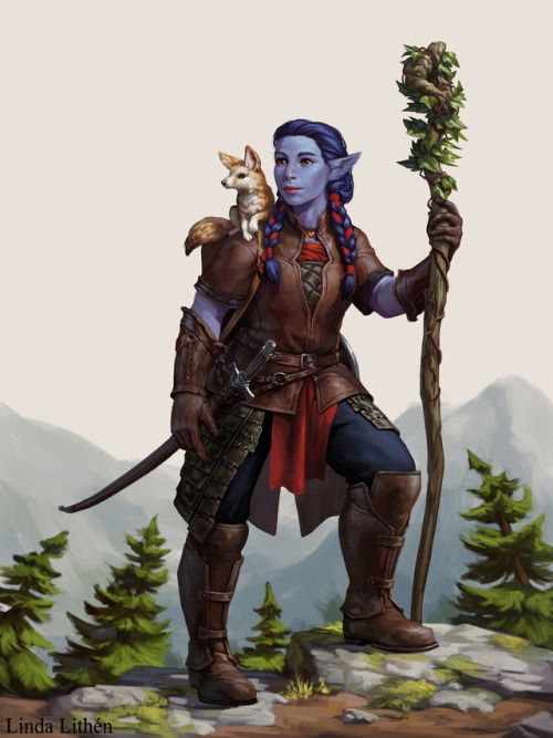 blue firbolg lady.jpg
