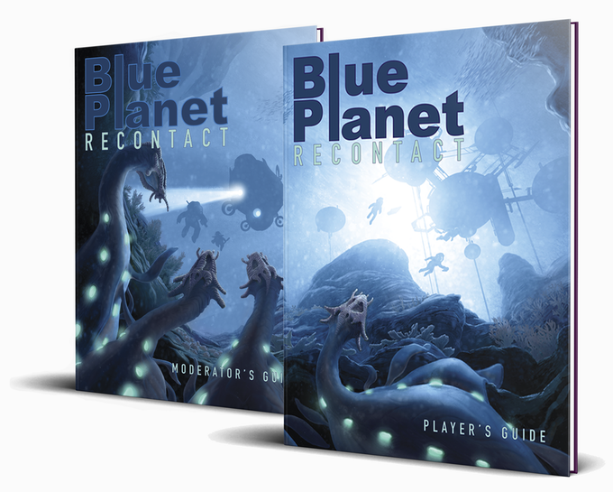 Blue Planet- Recontact 01.png
