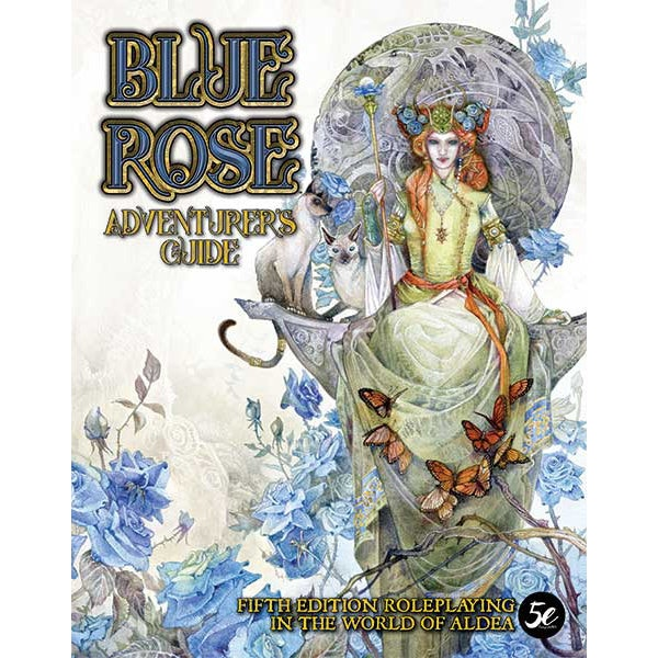 Blue Rose Adventurer's Guide 5E.jpg