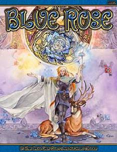 Blue_rose_cover.jpg