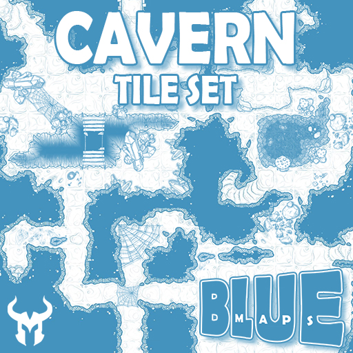 BM Cavern Tile Set Cover.jpg
