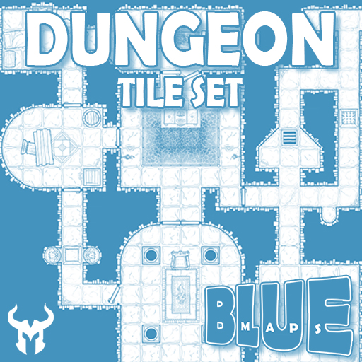 BM Dungeon Tile Set Cover.jpg