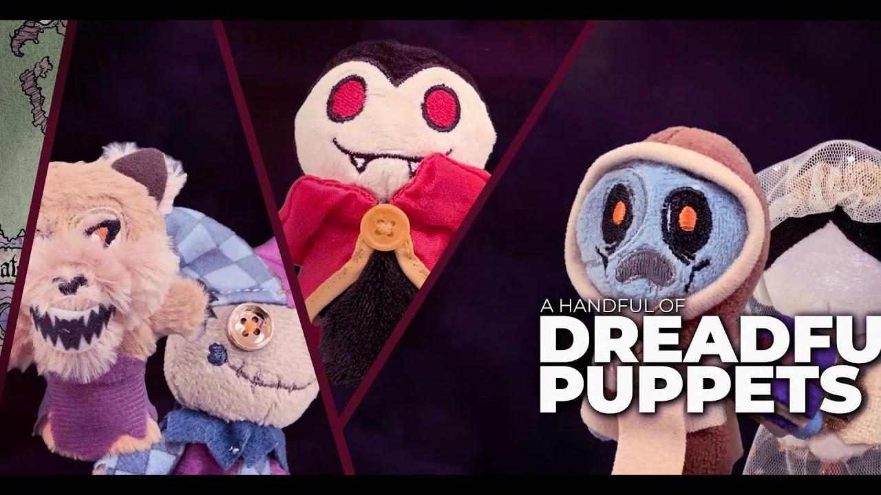 BnG Shrahd puppets.jpg