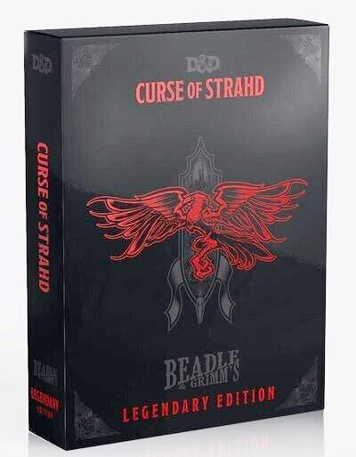 BnG Strahd Box.jpg