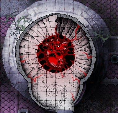 BnG Strahd map8_480x480.jpg