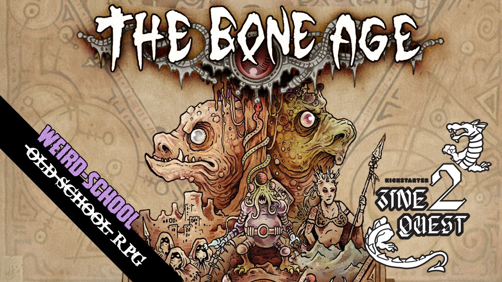 bone age image 2.jpg