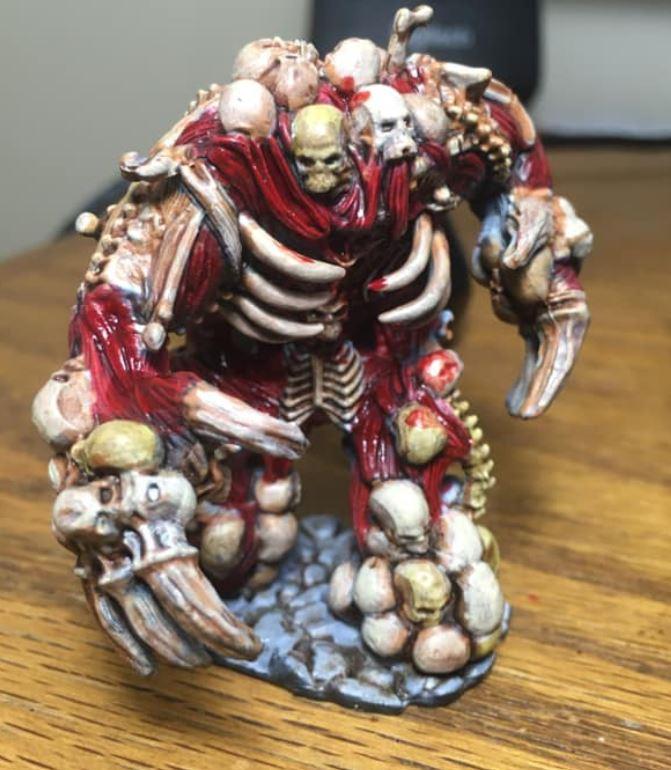 Bone Golem.JPG